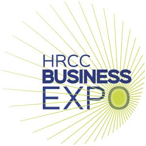 HRCC Expo logo 2017