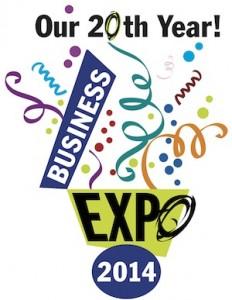 ExpoLogo2014Final-webres