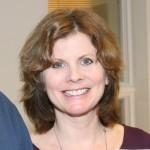 Sue Bauman (2)