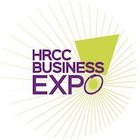 Business Expo Exhibitor Registration