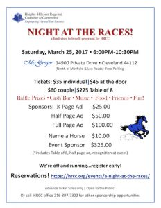 HRCC-Night-at-Races-Flier.pdf