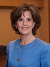 Susan Drucker, City of University Heights