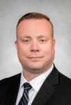 Kevin Smalley, FirstEnergy